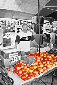 greek bazar 2 photo andronicos