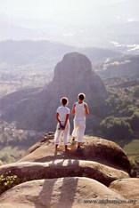 mountain couple photo andronicos