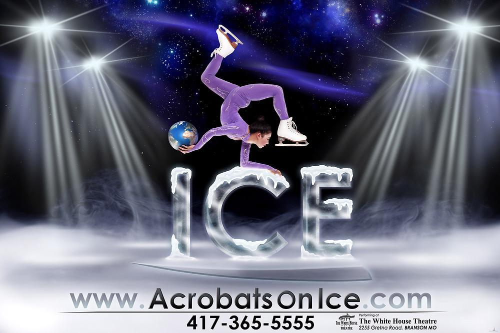 avtdesigns, andronicos, ice