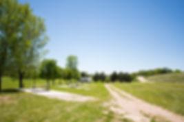 Arrowhead Meadows Campground
