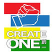 Create One Promotion Limited - 創一推廣資源有限公司