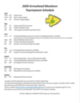 2020 Tourney Schedule.jpg