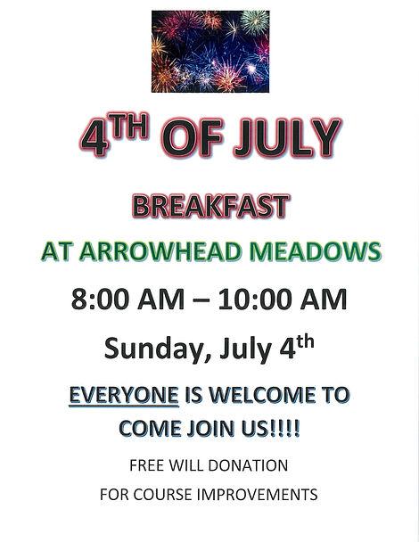4th Breakfast 2021.jpg