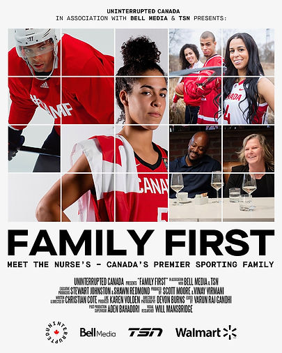 Family%20First%20Poster%209x16_edited.jp