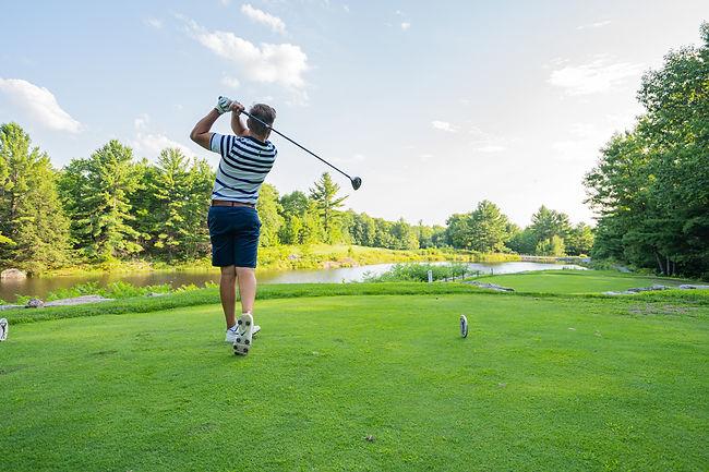GolfFeatured-17.jpg