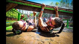 Mud Hero.jpeg