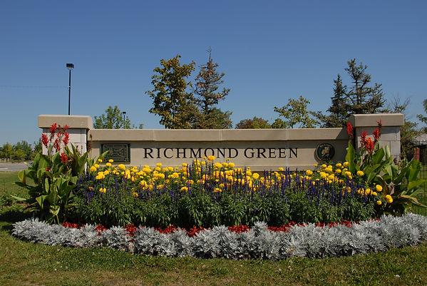 RG Sports Centre and Park.jpg