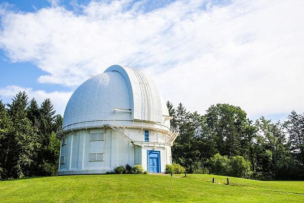 David-Dunlap-Observatory-Richmond-Hill-5