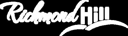 CORH logo White.png