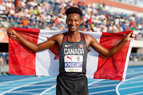 justyn-knight_edited.jpg