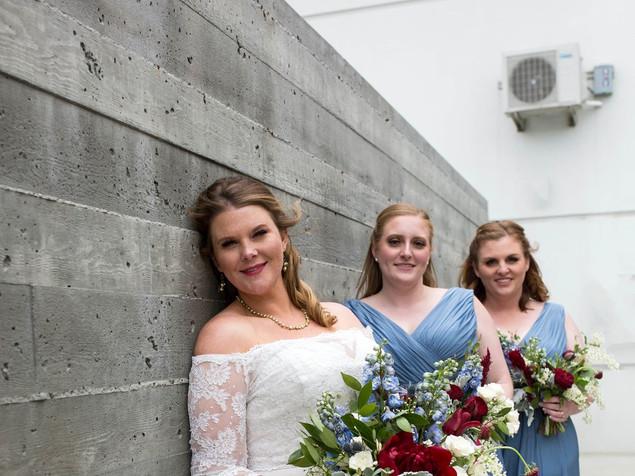 Wedding Mat.jpg
