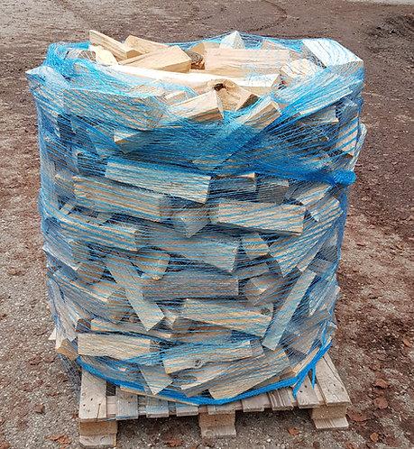 Ster Nadelbrennholz 25 cm