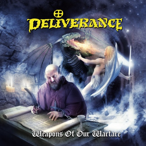 Deliverance_-_Weapons_Of_Our_Warfare_(Re-Issue)