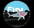 finfringe_edited_edited.png