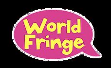 world%20fringe_edited.png