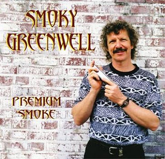 Smoky_Greenwell_02-363x350.jpg