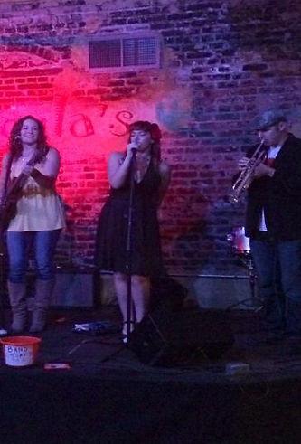 Early Dana Band.jpg