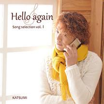 Hello Again ~Song Selection vol.1~