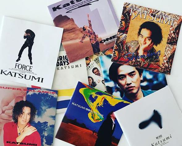 90s Album