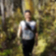 20170928_143321_edited.jpg