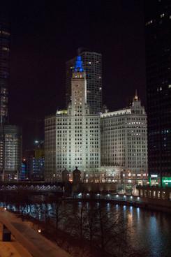 Alana&Pari_Chicago_February 2018_104.jpg