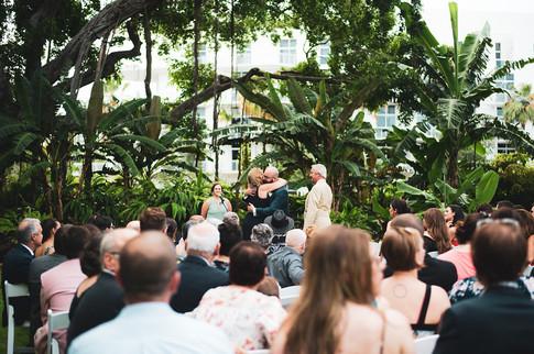 miami_beach_botanical_garden_florida_wed