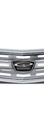 DoubleTake-Phoenix-Grille-Slotted-CHRM-C