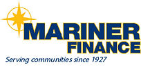 Mariner Logo Stacked with Tagline.jpg