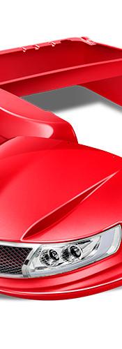 DoubleTake-Phoenix-Body Set-RED.jpg