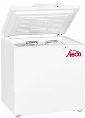 Steca fridge-freezer.png