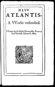 Bacon_1628_New_Atlantis_title_page_wprev