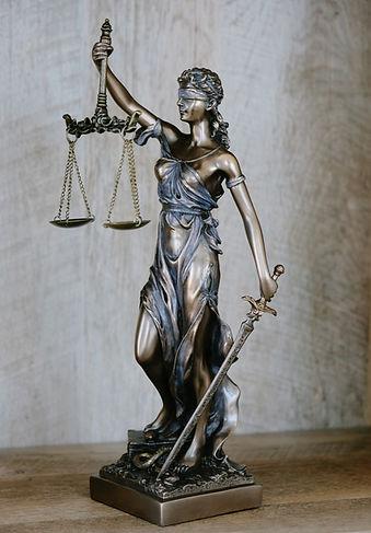 tingey-injury-law-firm-NcNqTsq-UVY-unspl