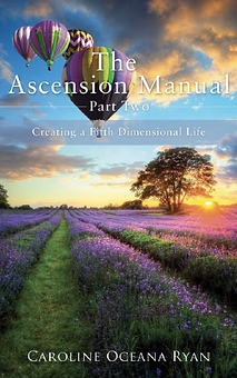 Ascension Manual Part Two - COVER.png
