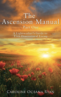 Ascension Manual Part One - COVER.png