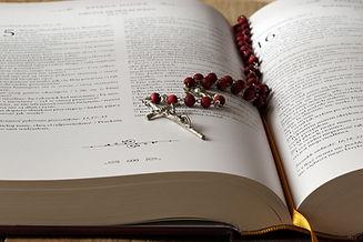 beads-bible-blur-book-236339.jpg
