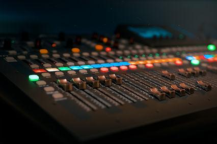 photo-of-a-copper-audio-mixer-3784566.jp