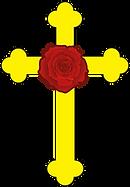 Rose_Cross.png