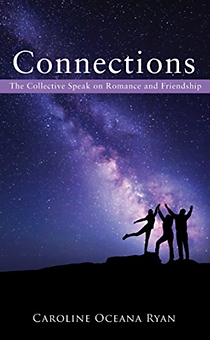 COVER - Connections - C O Ryan.png