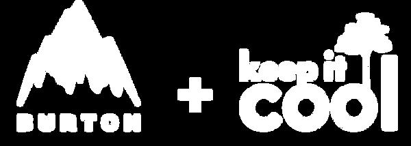 BTN + KIC.png