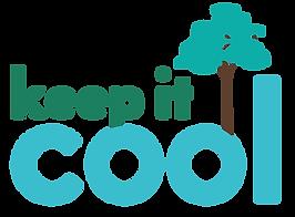 KeepItCool_Logo_Final_Colour.png