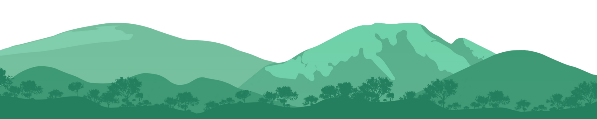 MOUNTAINSCAPE_WIDE_png_edited.png