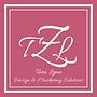 TLZ MKTG - Logo (1).png