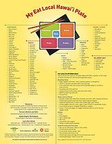 LocalPlate_Poster_8.5x11_REV_v1.jpg