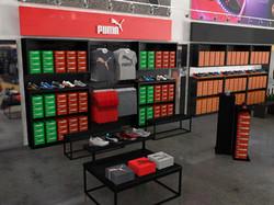 Puma WSS Shop