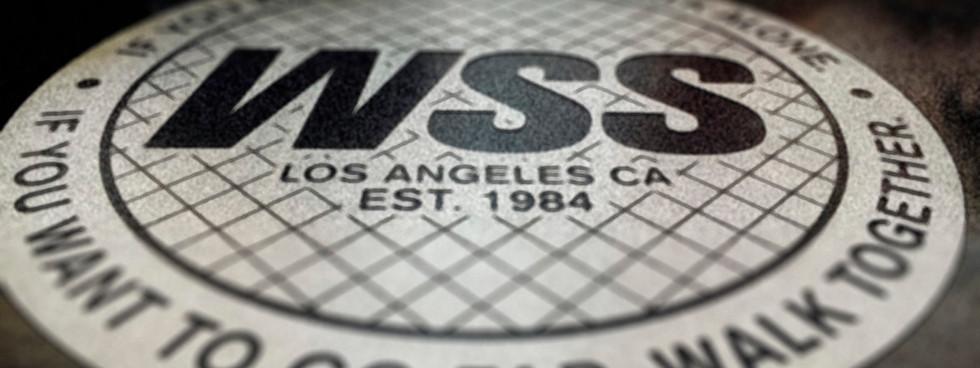 WSS 7th & Union