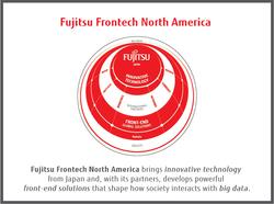 Fujitsu Strategy