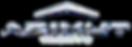 Azimut-Yachts-Logo-faixa_edited_edited.p