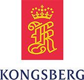 Kongsberg_Gruppen_logo.svg.jpg