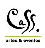 Logo Cass Eventos.jpg