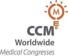 ccm_logo.jpg